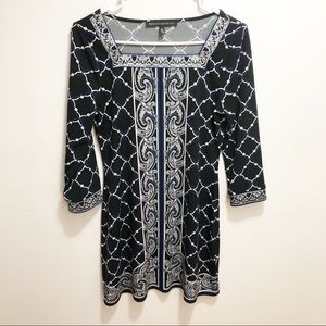 White House Black Market Dress | Size XS